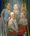 P1290266 Arles musee Reattu Raspal Peintre et sa famille rwk.jpg