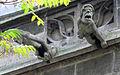 P1290384 Paris IV eglise St-Merri gargouilles rwk.jpg