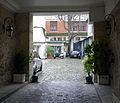 P1300176 Paris V rue Cardinal-Lemoine n77 rwk.jpg
