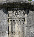 P1320345 Arles eglise St-Jean-de-Moustiers detail rwk.jpg