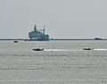 P1 Powerboats in Plymouth Sound 1.jpg