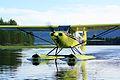 PA-12 Floatplane.jpg
