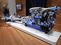 PACCAR truck engine 2012.jpg