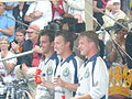 PC2009 partoer Dirk Yde Sjaarda.JPG