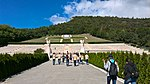 PCW Monte Cassino 2.jpg