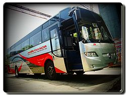 PEÑAFRANCIA Tours and Travel Transport, Inc. - Mercedes-Benz 1725 AMC Tourist Star High Decker - Comfotec 9 Benz Elite.jpg