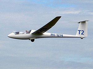 PH-1274.JPG