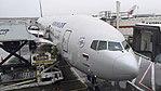 PHX to JFK to Moscow to Yerevan (27672400014).jpg