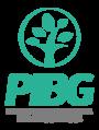 PIBG - Primeira Igreja Batista em Goiabeiras.png