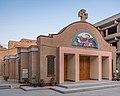 PK Hyderabad asv2020-02 img19 StFrancis Xavier Cathedral.jpg