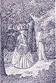 PL Dumas - Naszyjnik Królowej.djvu466.jpg