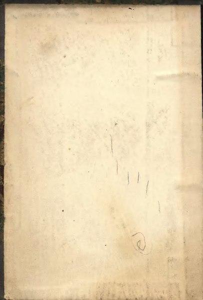 File:PL Karol Dickens - Cztery siostry.djvu