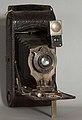 PM 110072 E Antique Photo camera.jpg