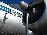 PP-ANU (aircraft).jpg