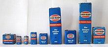 Lijst Van Batterijen Maten List Of Battery Sizes Qwe Wiki
