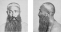 PSM V54 D647 Uzbek from ferganah of the turkoman peoples.png