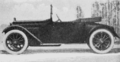 PSM V88 D127 Automobile critiqued for its styling in the 1910s 4.png