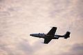 PZL TS-11 Iskra SP-YIR Private (4707865811).jpg