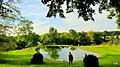 Pałacowy park - panoramio (8).jpg