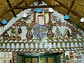 Pachama Iglesia frescos interiores 3.jpg