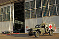 Pacific Aviation Museum Hangar 79 (3231563407).jpg