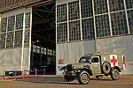 Pacific Aviation Museum Hangar 79 (3231563407).jpg