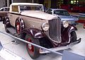 Packard Light Eight 900 Coupe-Roadster Style 559 1932.JPG