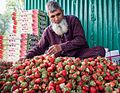 Packing Strawberries (14574898321).jpg