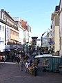 Paderborn Westernstraße 2.jpg