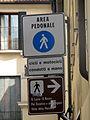 Padova juil 09 55 (8380765224).jpg