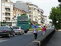 Padrón Galicia Xullo 2006 32.jpg