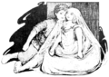 Page 39 illustration in fairy tales of Andersen (Stratton).png