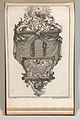 Page from Album of Ornament Prints from the Fund of Martin Engelbrecht MET DP703640.jpg