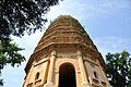 Pagoda of Songyue Temple, 2015-09-25 04.jpg