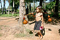 Pakoh girl carries water.jpg
