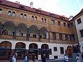 Palác Granovských z Granova 03.JPG