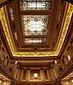 Palácio da Justiça de São Paulo por Rodrigo Tetsuo Argenton (13).jpg