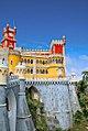 Palácio da Pena - Sintra 18 (36856078291).jpg