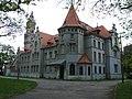 Palace Naklo.jpg