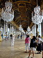 Palace of Versailles 72 2012-06-30.jpg