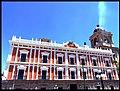 Palacio 1.jpg