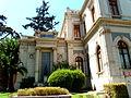 Palacio Cousiño (5).JPG