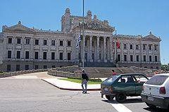 Palacio Legislativo 02