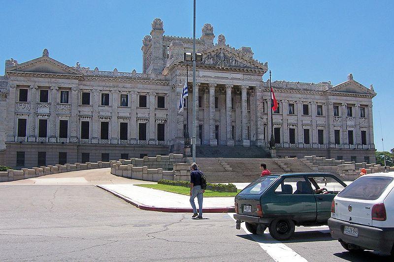 File:Palacio Legislativo 02.jpg