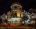 Palacio Longoria (27001564923).jpg