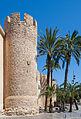 Palacio de Altamira, Elche, España, 2014-07-05, DD 04.JPG