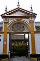 Palacio de las Dueñas 001.jpg
