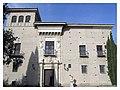 Palacio de los Cordova(RI-51-0004442).jpg