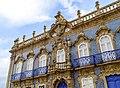 Palacio do Raio (40578844283).jpg