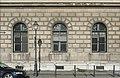 Palais de Justice, quai des Orfèvres, fenêtres 01.jpg